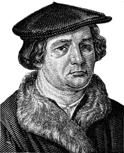 Martin-Luther-clipart-3